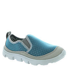 Crocs™ Duet Sport Slip-On PS (Boys' Toddler)