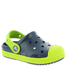 Crocs™ Bump It Clog (Boys' Toddler-Youth)