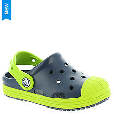 Crocs™ Bump It Clog (Boys' Toddler-Youth)