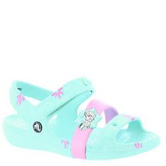 Crocs™ Keeley Frozen Fever (Girls' Infant-Toddler)