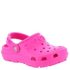 Crocs™ Hilo Clog (Girls' Infant-Toddler-Youth)