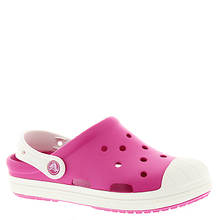 Crocs™ Bump It Clog (Girls' Toddler-Youth)