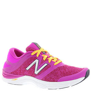 New Balance WX711V2 (Women's)