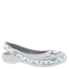 Crocs™ Genna II Frozen GS (Girls' Toddler-Youth)
