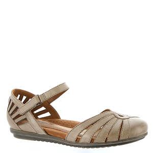 Rockport Cobb Hill Collection Irene (Women's)