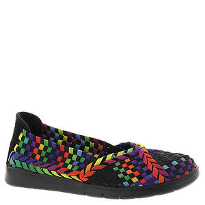 Skechers USA Bobs Pureflex-Hologram (Women's)