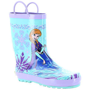 Western Chief Frozen Sisterhood Rain Boot (Girls' Infant-Toddler-Youth)