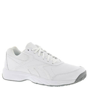Reebok Work N Cushion 2.0 (Men's)
