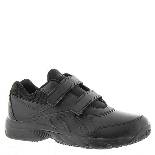 Reebok Work N Cushion 2.0 KC (Men's)