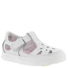 Keds Adelle (Girls' Infant-Toddler)