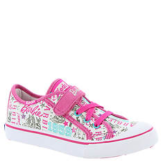Keds Barbie Double Up AC (Girls' Infant-Toddler)