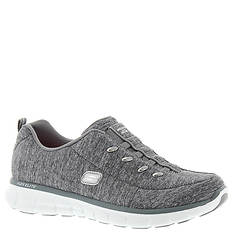 Skechers Sport Synergy Positive OutCome (Women's)