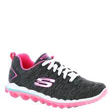Skechers Sport Skech Air 2.0 12109 (Women's)