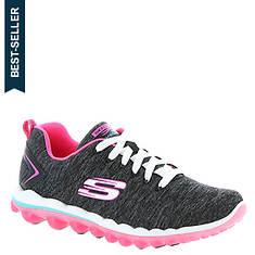 Skechers Sport Skech Air 2.0 12109 Sweet Life (Women's)