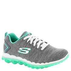 Skechers Sport Skech Air 2.0 12109 Sweet Life (Women's)