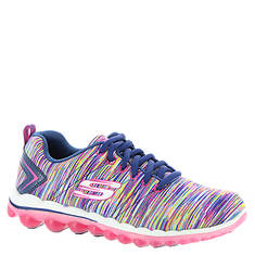 Skechers Sport Skech Air 2.0 12108 (Women's)