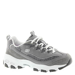 Skechers Sport D'Lites-Me Time (Women's)