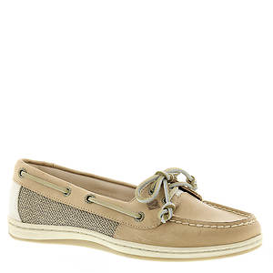 Sperry Top-Sider Firefish Core (Women's)