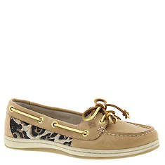 Sperry Top-Sider Firefish Leopard (Women's)
