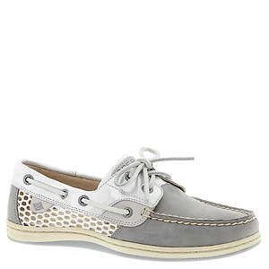 Sperry Top-Sider Koifish Metallic Mesh (Women's)