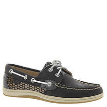 Sperry Top-Sider Koifish Open Mesh (Women's)