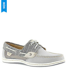 Sperry Top-Sider Koifish Stripe (Women's)
