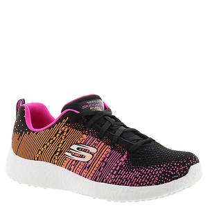 Skechers Sport Energy Burst Ellipse (Women's)