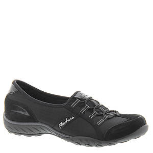 Skechers Sport Breathe Easy Allure (Women's)