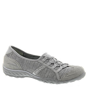Skechers Sport Pretty Lady 22534 (Women's)