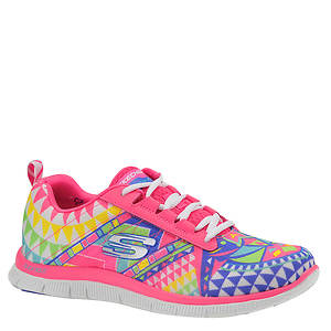 Skechers Sport Flex Appeal Arrowheads (Women's)
