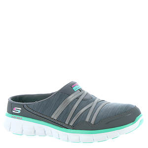 Skechers Sport Synergy Scene Stealer Air Streamer (Women's)