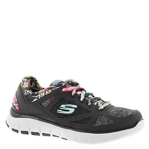 Skechers Sport Skech Flex Sunset Dreams (Women's)