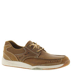 Clarks Allston Edge (Men's)