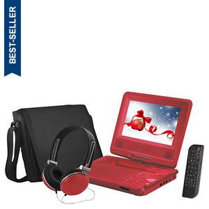 Encore Portable 7