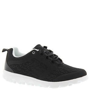 Propet Travel Activ Lace Up (Women's)