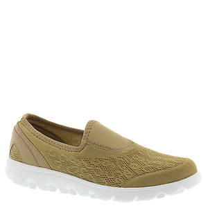 Propet Travel Activ Slip On (Women's)