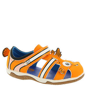 Stride Rite Nemo Fisherman (Boys' Infant-Toddler)