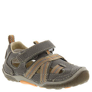 Stride Rite SRT Anders (Boys' Infant-Toddler)
