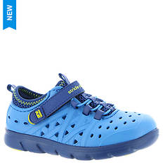 Stride Rite M2P Phibian (Boys' Infant-Toddler-Youth)