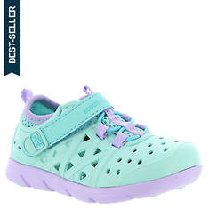 Stride Rite Phibian (Girls' Toddler-Youth)
