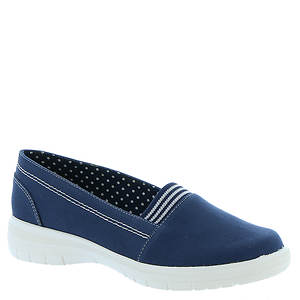 Beacon Jamie (Women's)