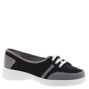 Beacon Sporty (Women's)