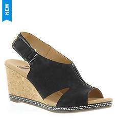 Clarks Helio Float (Women's)