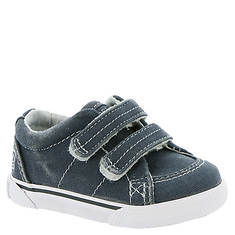 Sperry Top-Sider Halyard Crib H&L (Boys' Infant)