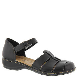 Clarks Leisa Wave (Women's)