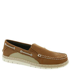 Sperry Top-Sider Billfish Sport Slip-On (Boys' Toddler-Youth)