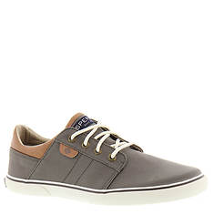 Sperry Top-Sider Ollie (Boys' Toddler-Youth)