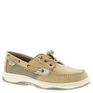Sperry Top-Sider Ivyfish (Girls' Toddler-Youth)