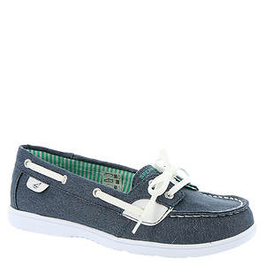 Sperry Top-Sider Shoresider (Girls' Toddler-Youth)