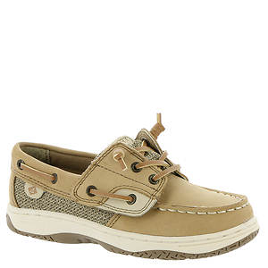Sperry Top-Sider Ivyfish Jr. (Girls' Infant-Toddler)